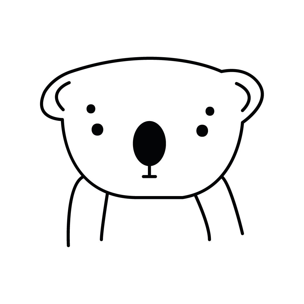 Kay de Koala