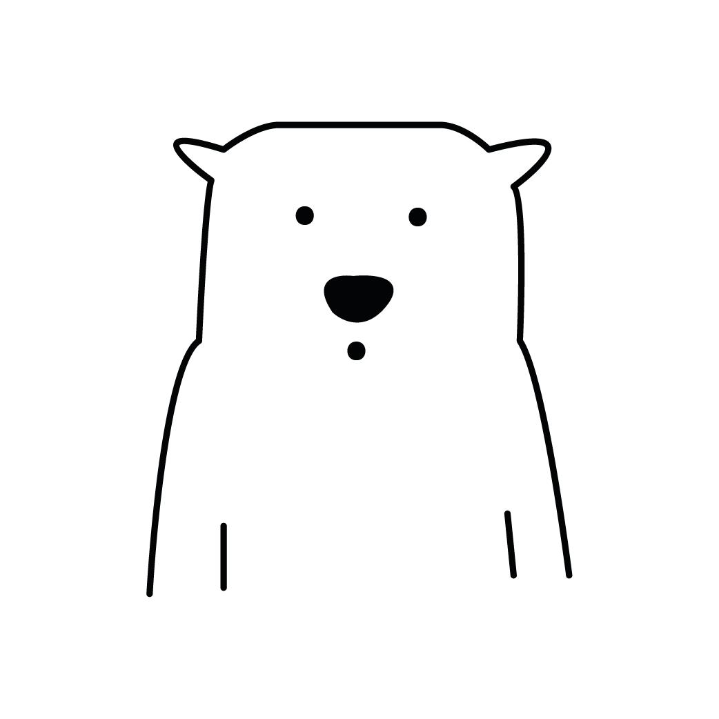 Ian de Ijsbeer