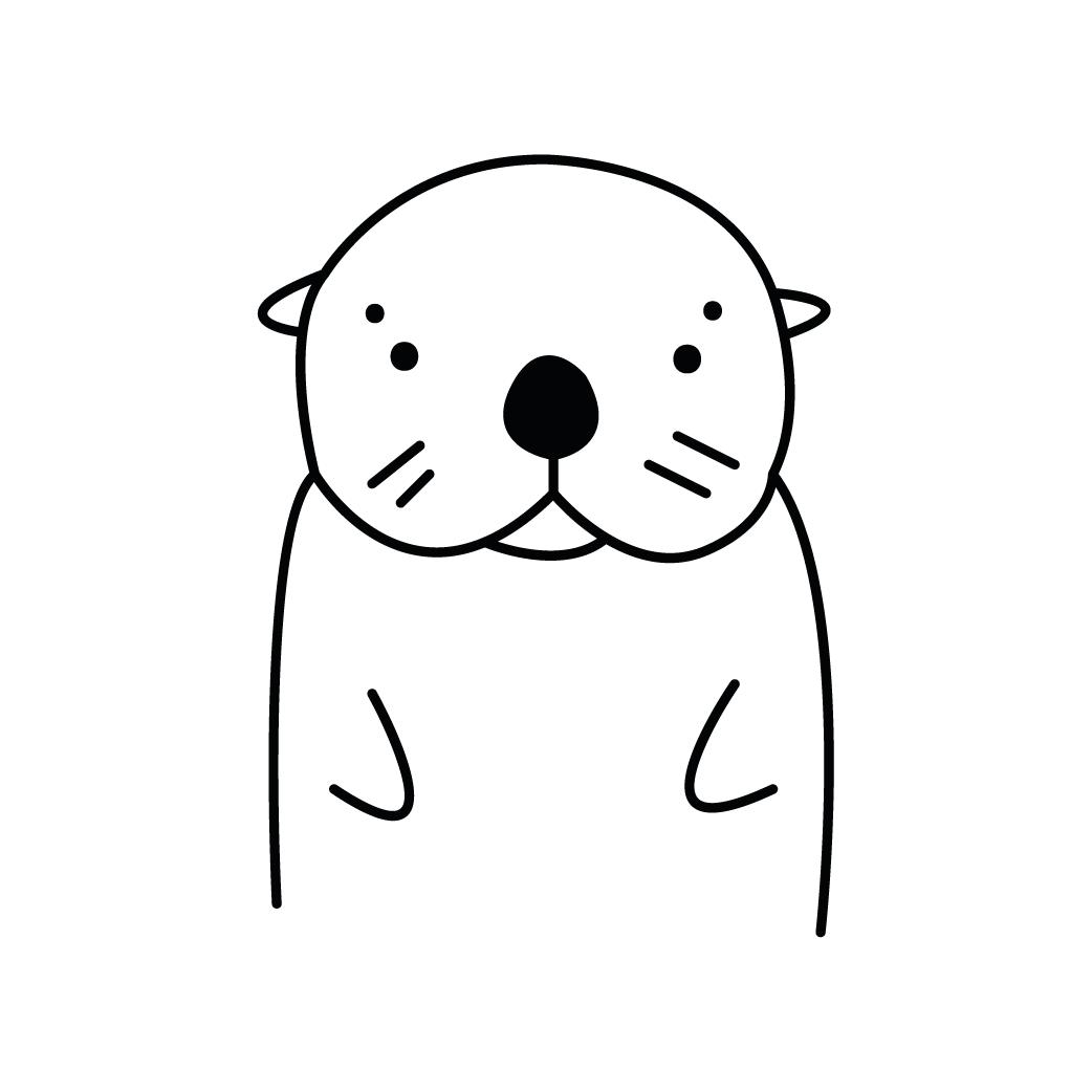 Olaf de Otter