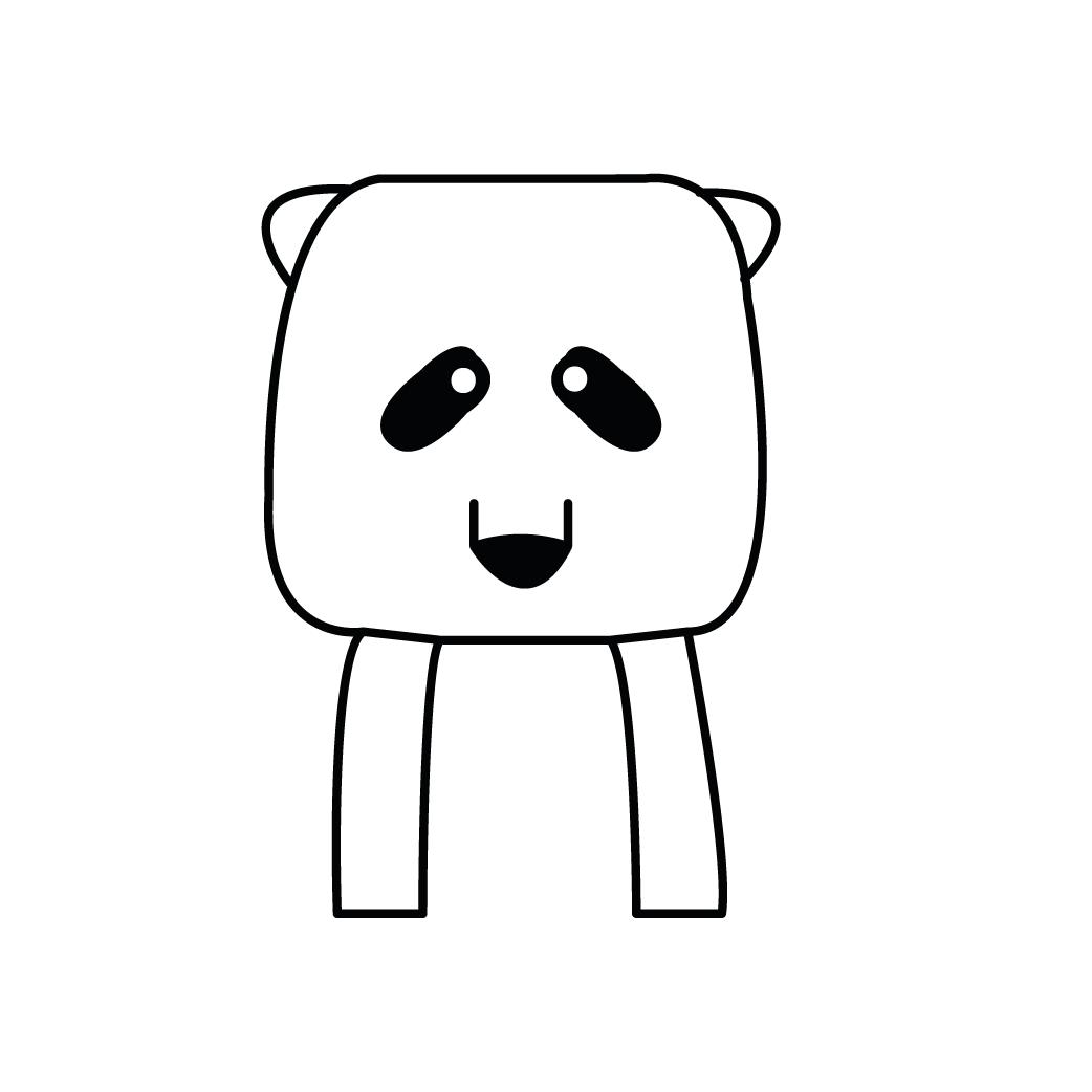 Pieter de Panda