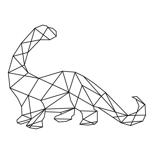 Dino 7