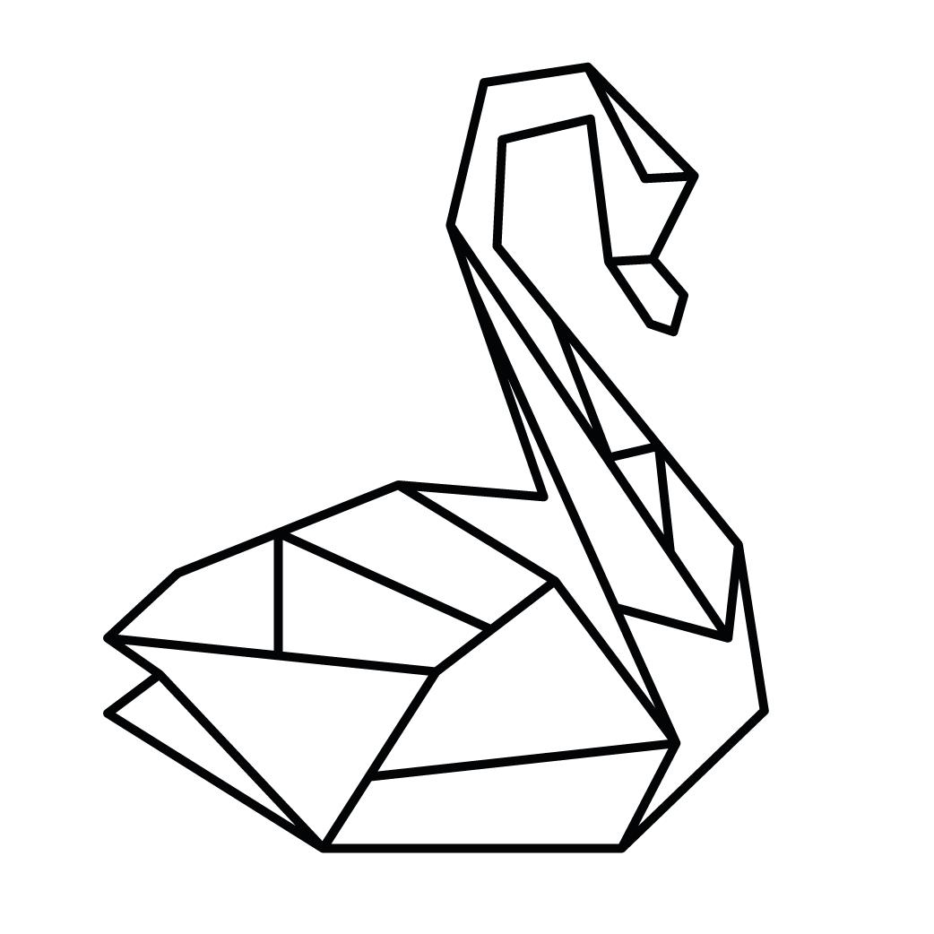 Zwaan